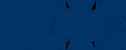 U.S. Federal Deposit Insurance Corporation