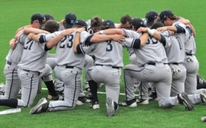 THE STAGES OF TEAM DEVELOPMENT – MAKING INDIVIDUALS INTO TEAM MEMBERS