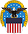 U.S. Defense Logistics Agency