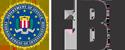 U.S. Federal Bureau of Investigation