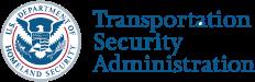 U.S. Transportation Security Administration