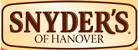 Snyder's of Hanover