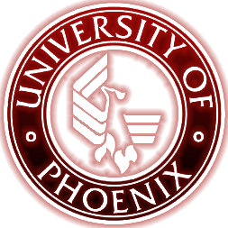 professional development matrix university of phoenix Earning your oracle certification gives you a well-respected  skills on the world's number one development  database professional is ranked as one of the.