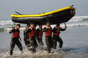 leadership - navy seals