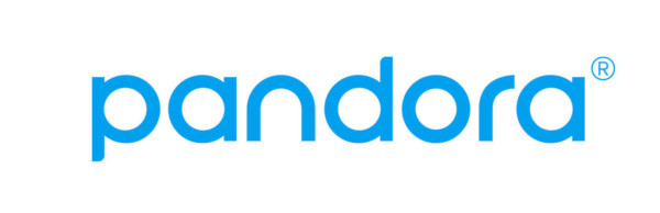 The Teamwork Advantage - Pandora