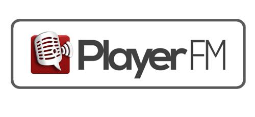 The Teamwork Advantage - Player FM